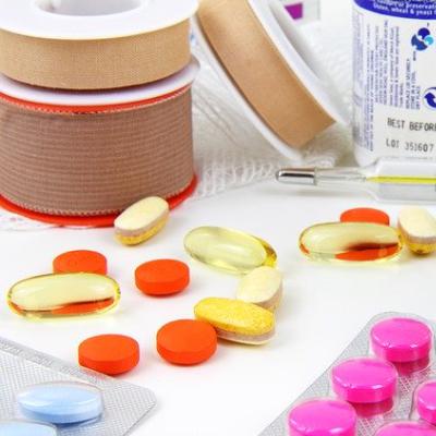 medicine04